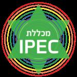 לוגו מככלת אייפק - שיטת אייפק