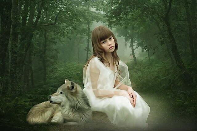 לחיות עם זאבת